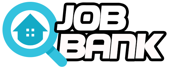 Job Bank is Canada 's National Jobs Service, which is available as a website and mobile app