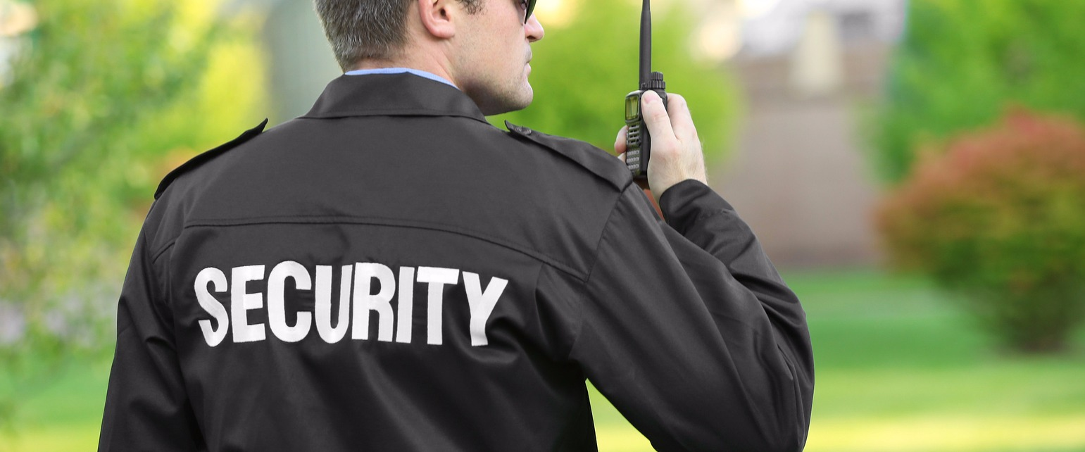Security Guards Jobs in Qatar